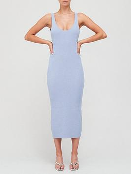 bec-bridge-mimi-knit-midi-dress-blue
