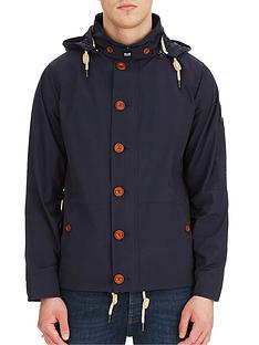 weekend-offender-weekend-offender-naz-classic-jacket-navy
