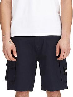 weekend-offender-weekend-offender-mascia-woven-cargo-shorts-navy