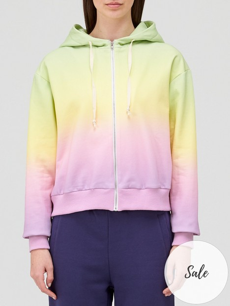 olivia-rubin-flo-pastel-ombre-hoodie-multinbsp