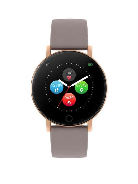 reflex-active-reflex-active-series-5-smart-watch-with-heart-rate-monitor-music-control-colour-touch-screen-and-upto-7-day-battery-life