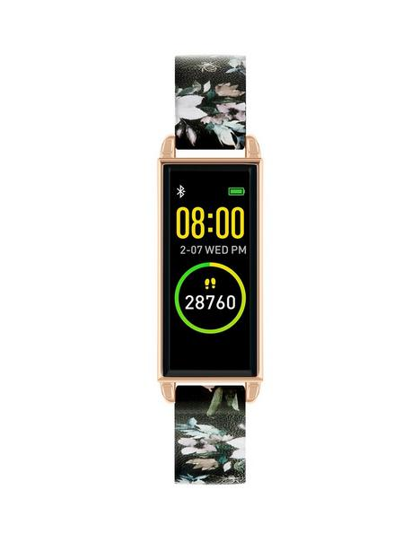 reflex-active-reflex-active-fitness-series-2-smart-watch-with-colour-touch-screen-and-upto-7-day-battery-life