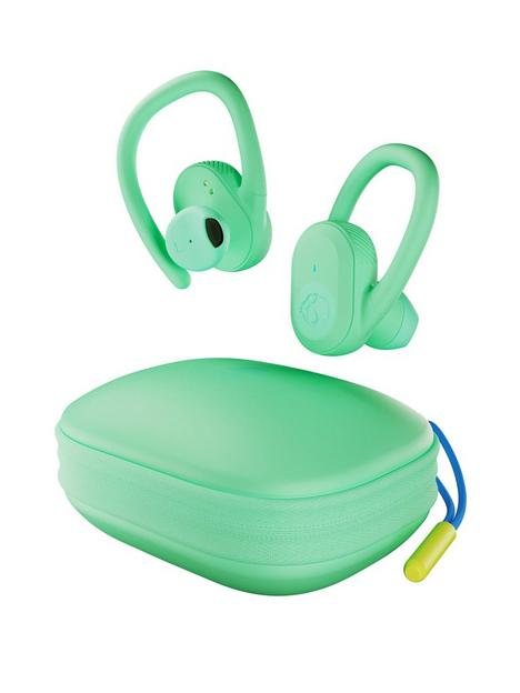 skullcandy-hopefulnbsppush-ultra-true-wireless-earbuds-limited-edition