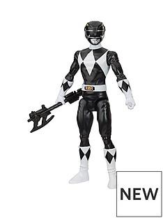 power-rangers-power-rangers-mighty-morphin-black-ranger-30-cm-action-figure