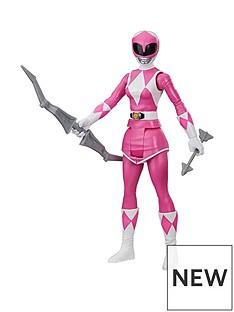 power-rangers-power-rangers-mighty-morphin-pink-ranger-30-cm-action-figure