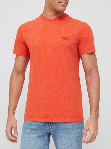 superdry-orange-labelnbspvintage-embroiderednbspt-shirt-orangenbsp