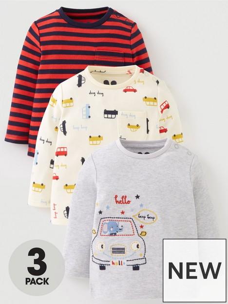 mini-v-by-very-baby-boy-3-pack-long-sleeve-tops-multi