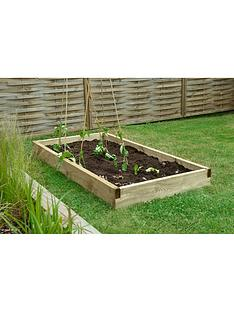 forest-caledonian-large-raised-bed-90-x-180cm-home-delivery