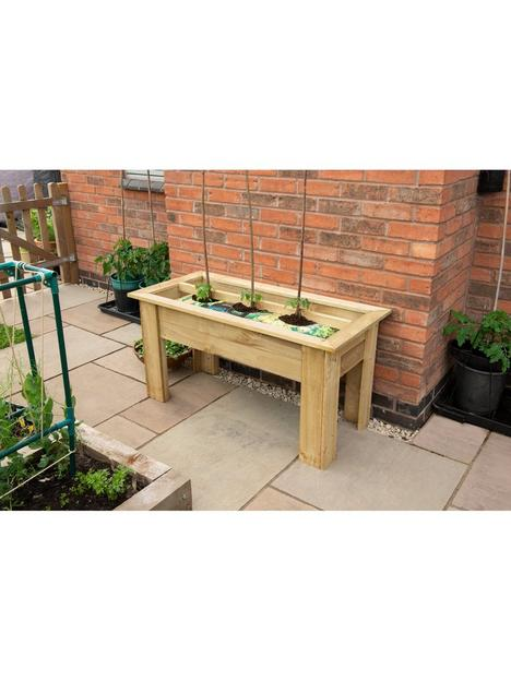 forest-grow-bag-tray-container-115cm-w