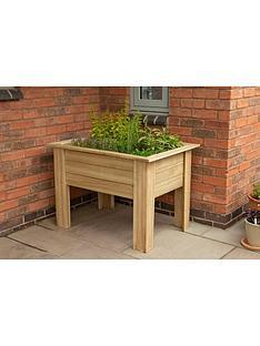 forest-kitchen-garden-planter-1m-w