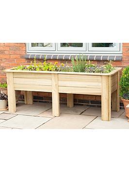 forest-forest-kitchen-large-garden-planter-18m-w