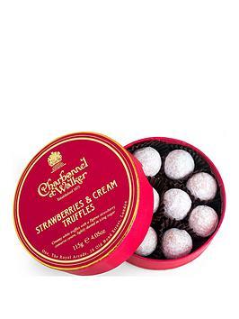 whitley-neill-strawberries-amp-cream-truffles-115g