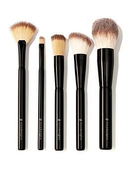 illamasqua-make-up-brush-canister-brush-kit-face