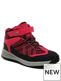 regatta-girls-samaris-v-mid-junior-boot