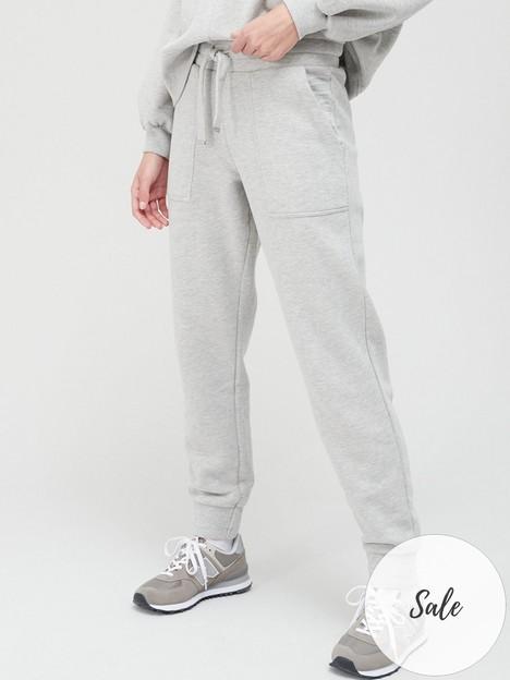 allsaints-lucia-sweatpants-grey