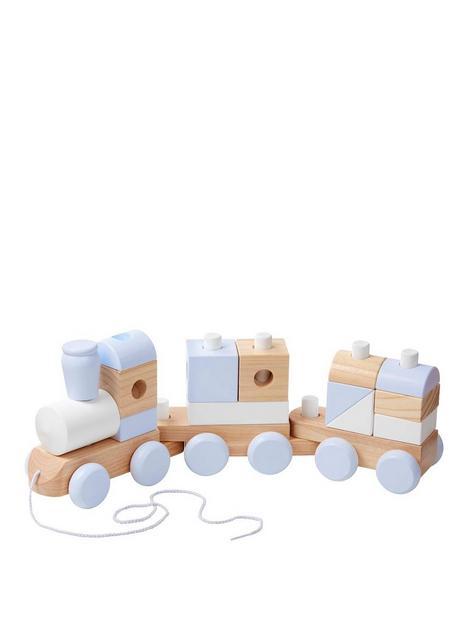 melissa-doug-wooden-jumbo-stacking-train-natural