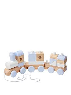 melissa-doug-wooden-jumbo-stacking-train-natural