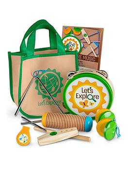 melissa-doug-camp-music-play-set