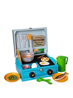 melissa-doug-camp-stove-play-set