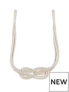 highland-tieback-linen