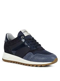 geox-tabelya-suede-mix-trainer-navy-blue