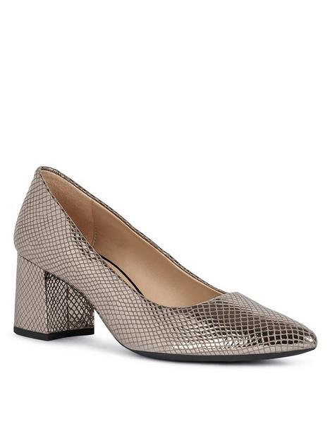 geox-biglianna-leather-heeled-court-shoe-gunmetalnbsp