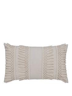 pineapple-elephant-pineapple-elephant-izmir-cotton-tassel-cushion