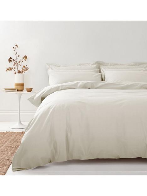 bianca-fine-linens-organic-cotton-200-thread-count-percale-duvet-set-in-natural