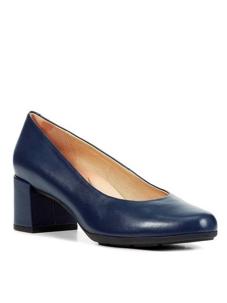 geox-annya-leather-heeled-court-shoes-navy
