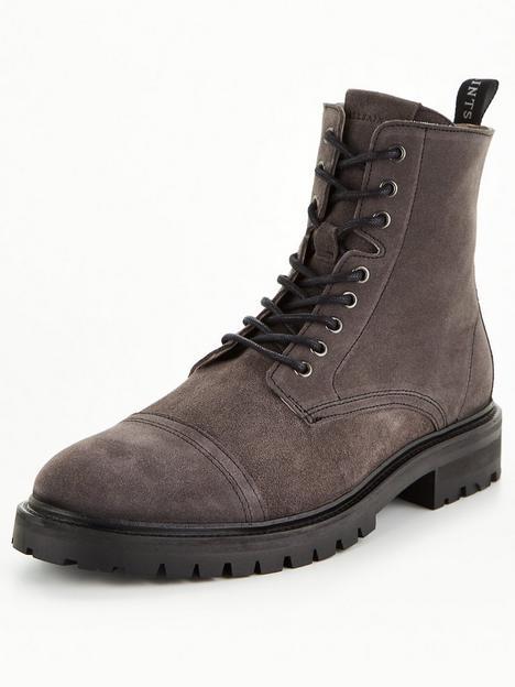allsaints-piero-suede-boots