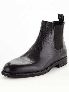 allsaints-harley-leather-chelsea-boots
