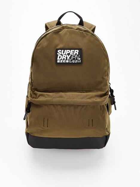 superdry-classic-montana-backpack-forest-green