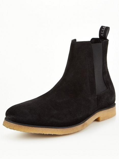 allsaints-rhett-suede-chelsea-boots