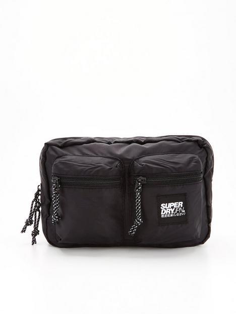 superdry-utility-bag-black