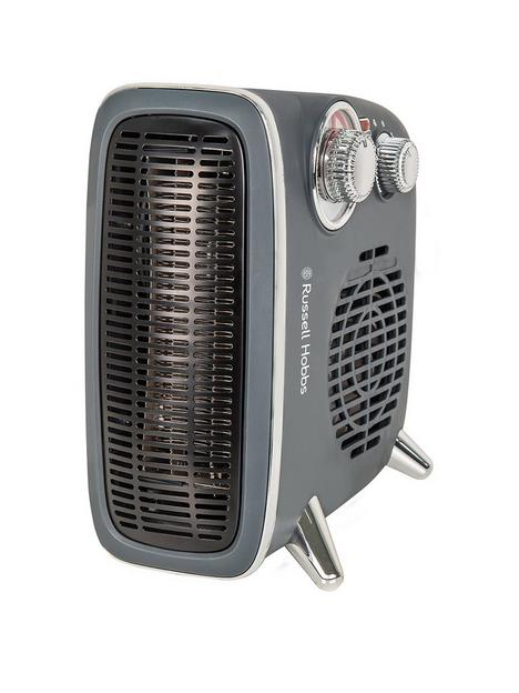 russell-hobbs-russell-hobbs-retro-fan-heater-rhrethfh1001g
