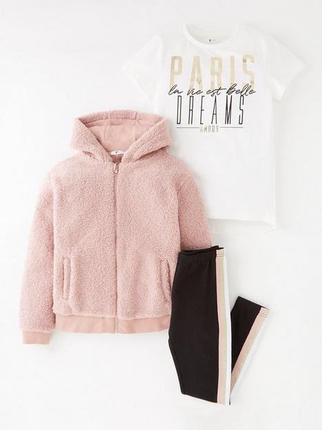 v-by-very-girls-hoodie-paris-t-shirt-and-legging-set-multinbsp
