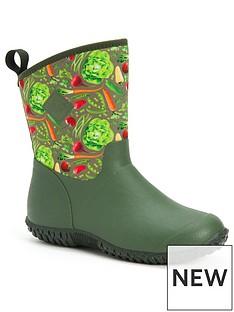 muck-boots-muckster-ii-mid-wellington-boots--nbspgreen