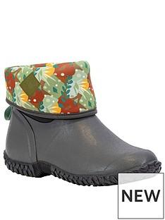 muck-boots-muckster-ii-mid-wellington-boots--nbspgrey