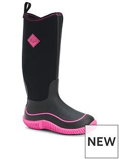 muck-boots-hale-tall-wellington-boots-blackpink