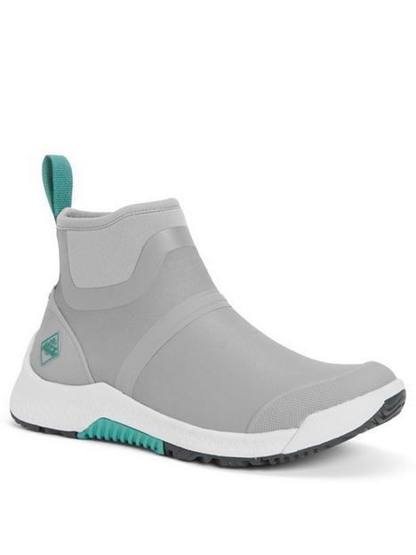 muck-boots-outscape-chelsea-trainer-grey