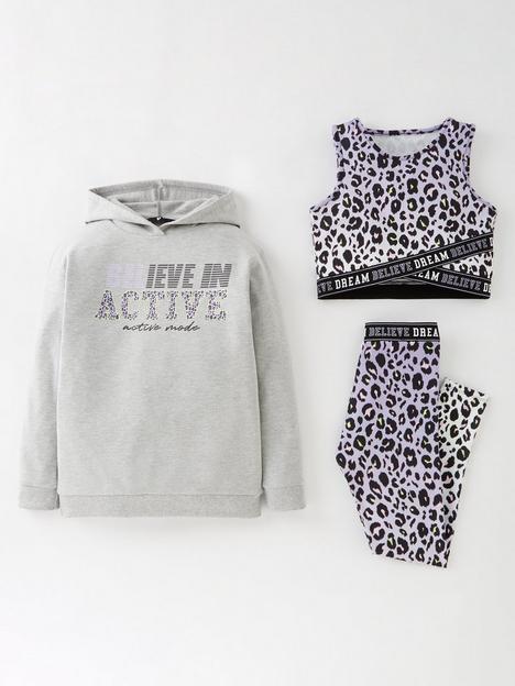 v-by-very-girls-3-pc-active-animal-set