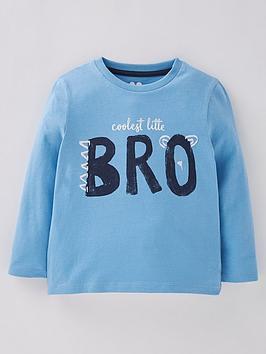 mini-v-by-very-boysnbsplittle-bro-long-sleeve-t-shirt-blue