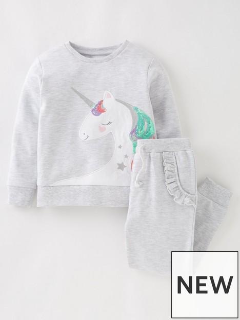 mini-v-by-very-girls-unicorn-jog-set-grey