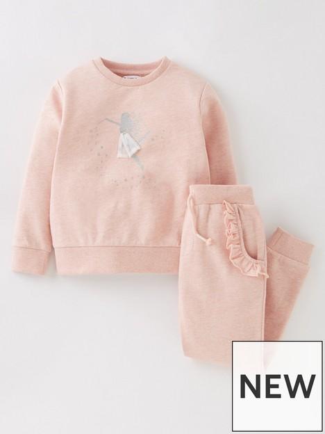 mini-v-by-very-girls-ballerina-jog-set-pink
