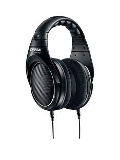 shure-srh1440-professional-open-back-headphones