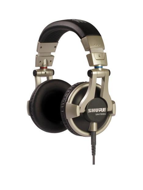 shure-srh550dj-professional-quality-dj-headphones