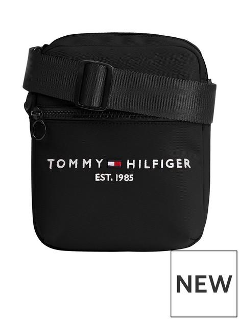 tommy-hilfiger-tommy-hilfiger-established-mini-reporter-bag