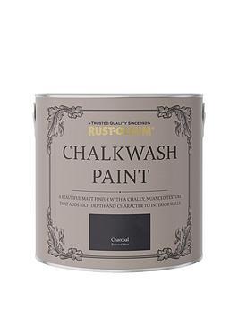 rust-oleum-chalkwash-paint-charcoal-25l