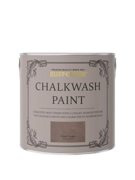 rust-oleum-rust-oleum-chalkwash-paint-warm-taupe-25l