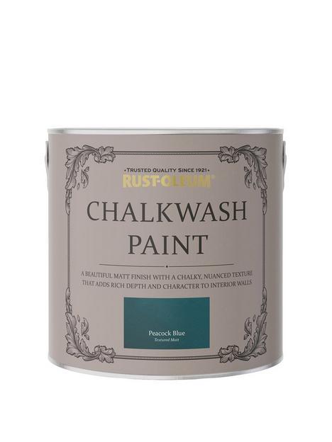 rust-oleum-rust-oleum-chalkwash-paint-peacock-blue-25l